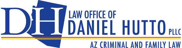 AZ Criminal and Family Law
