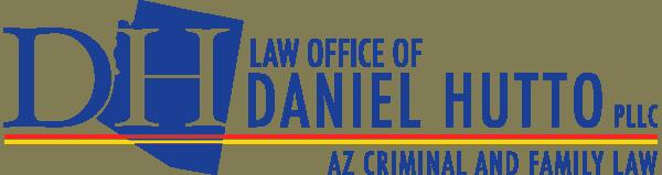 Derecho Penal y de Familia de AZ