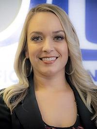Natasha Wheeler Asistente legal