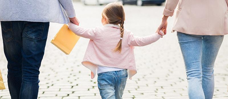 Arizona Adoption Lawyer Helping Families Adopt a Child