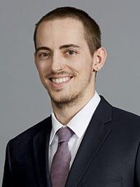 Gregory Lukomski