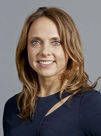 Attorney Sara Lofland